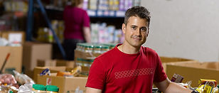 volunteer-foodbank.jpg