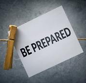 prepared.PNG