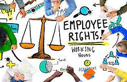 employee rights.jpeg