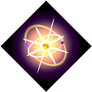 Atom Cosmos
