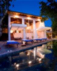 Villa-Antigua-ID016-002.jpg