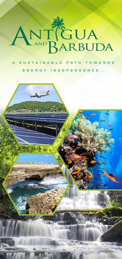 Astana_energysmall.jpg