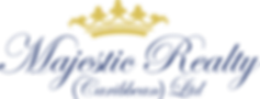 Majestic Logo _2016-01-01.png