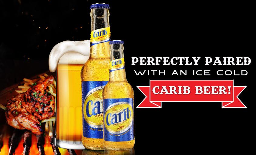 Carib_flatties_banner_update.jpg