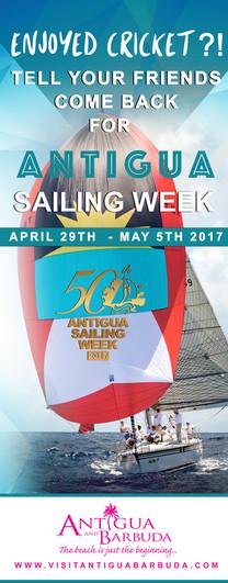 Sailingweek_bannersmall.jpg