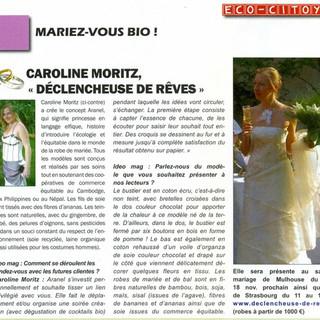 Idéo Magazine