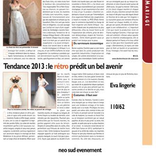Républicain Essonne janvier 2013