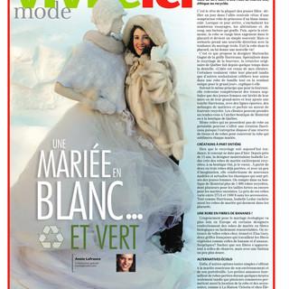 Le Soleil (journal québécois)