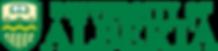 U of A logo.png