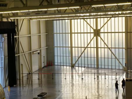 Test-based Design Methods for Steel Multi-tiered Concentrically Braced Frames