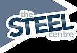 Corner Logo - Steel Centre.png