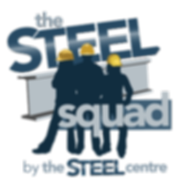 Squad by TSC-sm.png