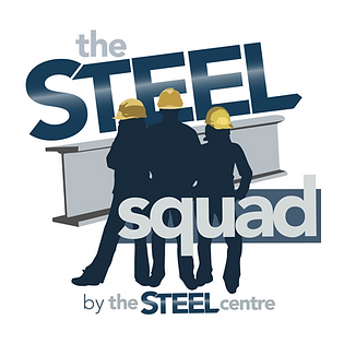 Steel Squad logo.png