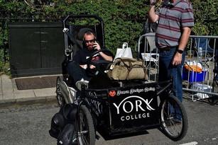 york-micklegate-soapbox-run-jayen-unicor