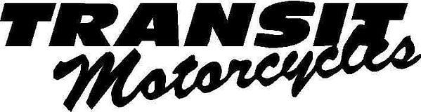 Transit Motorcycles logo
