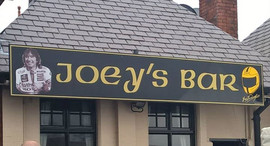 Joey's Bar - Ballymoney.jpg