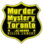 Murder Mystery Toronto Mobile Shows For Hire