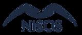 Nisos-Logo-Blue.png