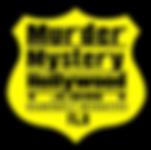 MM HOLLYWOOD logo.png