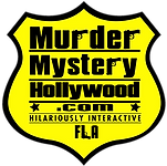 MM HOLLYWOOD logo.png