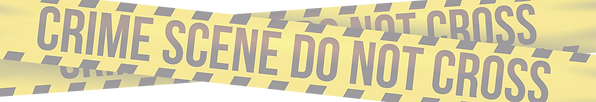 Police-tape-24147_edited_edited.png