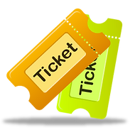 Tickets_Icon_256.png