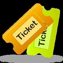 mystery show tickets tourism ottawa