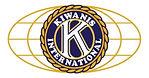 Kiwanis 3.jpg