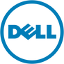 Dell_Logo.svg.png