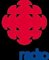 1200px-CBC_Radio_Logo.svg.png