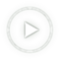 play-button-28241.png