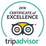 trip-advisor-2018-certificate.jpg