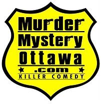 MMOttawa-Killer-Comedy_edited.png