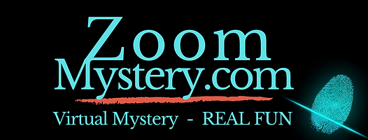 Zoom FB cover-3.png