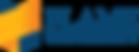 Flame_University_logo.png