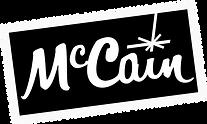 1200px-McCain_logo_edited.png