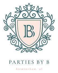 parties by b-FINAL LOGO.jpg