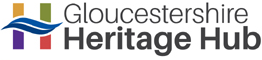 hh-logo-large.png