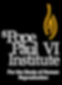 PPVI-logo.png