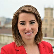Rebecca LinkedIn.jpg