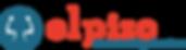 Elpizo-Logo.png