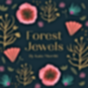 forest-jewels.png