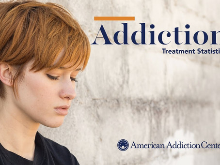 Get Help With Substance Abuse