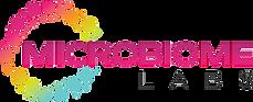 microbiomelabs-logo-regular-2.png