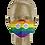 Thumbnail: Bandera LGBT