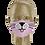 Thumbnail: Gato lengua