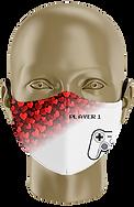 player 1san valentin.png