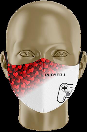 Dúo Player1