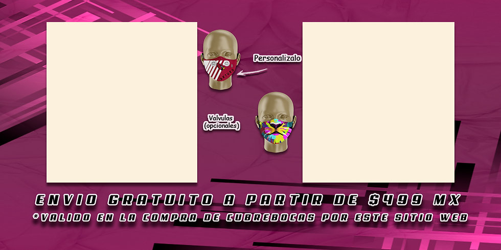 pagina-anuncio-22.jpg