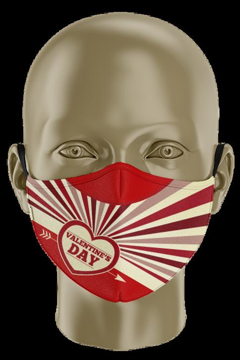 Valentine´s Day 5